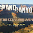 Amazon.com: Grand Canyon National Park: Past and Present (9780764344732): Suzanne Silverthorn, I-Ting Chiang: Books