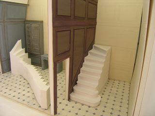 Cage_escalier0