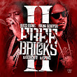 Gucci Mane Feat. Young Scooter – Free Bricks 2 Track Leaks at Rap Swagger