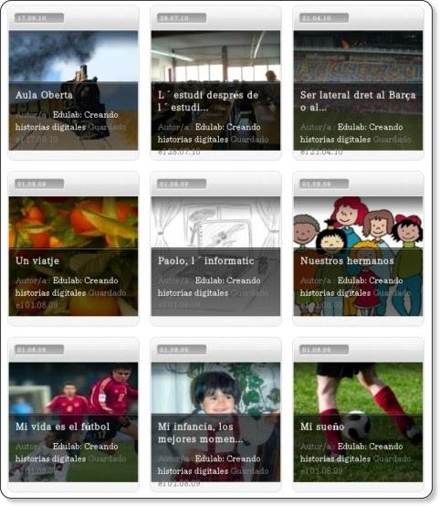http://projectescitilab.eu/edulab/es/relatos/