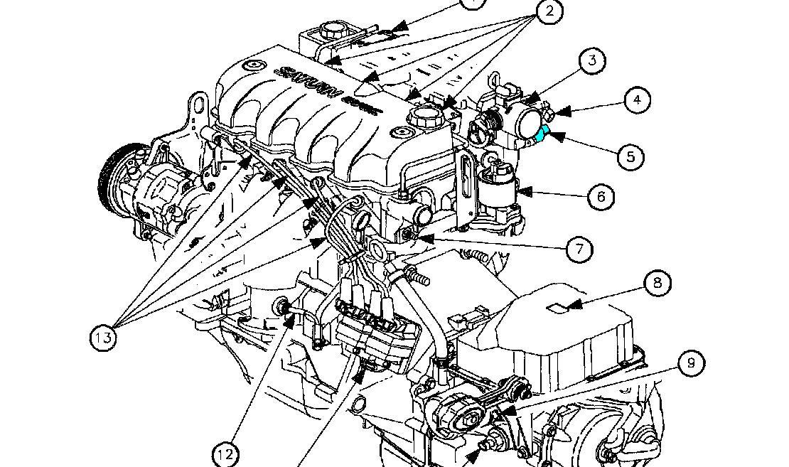 99 Dodge Intrepid Fuse Box - Wiring Diagram Networks