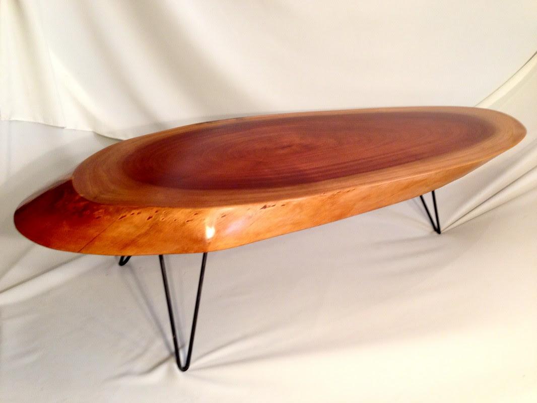 Table Basse Avec Souche D Arbre table et chaises de terrasse: table basse tronc d arbre