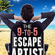 Amazon.com: The 9-to-5 Escape Artist: A Startup Guide for Aspiring Lifestyle Entrepreneurs and Digital Nomads eBook: Christy Hovey: Kindle Store