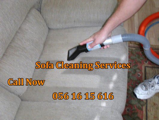 Sofa Cleaning Services Ajman Sofa Deep Cleaning Service in Ajman