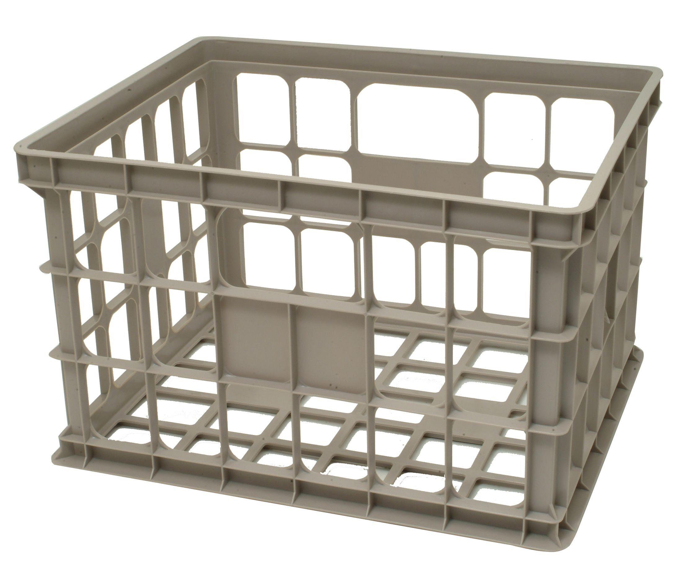 http://www.kmart.com/united-plastics-large-crate-clay/p-9990000034592611P