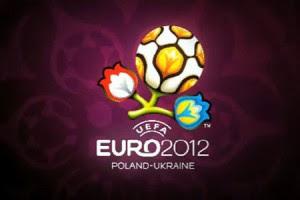 Al Jazeera купит права на трансляцию Евро-2012 на территории Франции