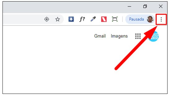 http://www.visualdicas.com.br/transfer/Screenshot_22.jpg