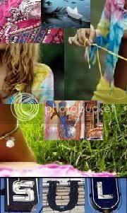 http://i4.photobucket.com/albums/y117/SenhoradoSul/lateral2.jpg