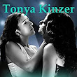 Dreams Do Come True (Through His Lens Book 1) - Kindle edition by Tonya Kinzer. Literature & Fiction Kindle eBooks @ Amazon.com.