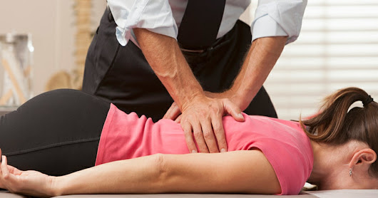 Plantation - Is Back Pain Ruining Your Life? - Back Pain Relief Center