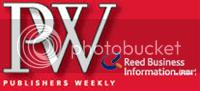 logo_pw