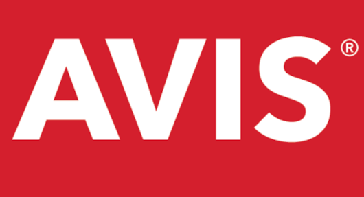 Car services provider Avis India launches international chauffeur drive services in over 110 countries