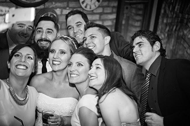 Casamento no Quintal - Arianna e Bruno (21)