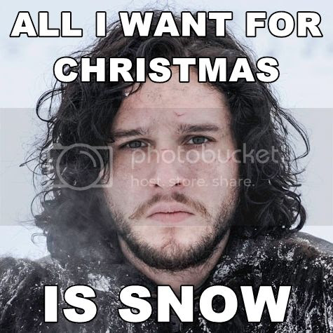 photo all-i-want-for-christmas-is-jon-snow-meme_zpsql44utld.jpg
