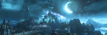 Irithyll Of The Boreal Valley Wallpaper