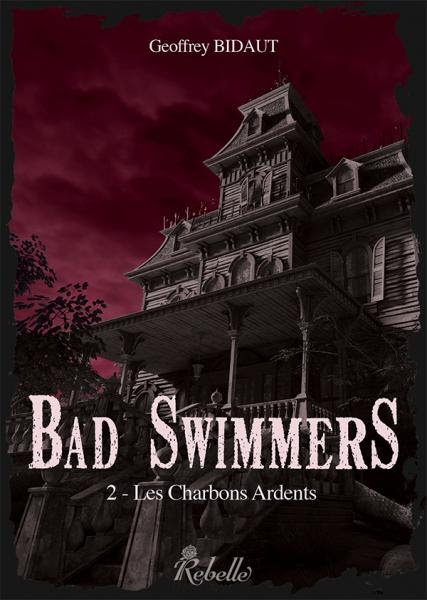 http://lesvictimesdelouve.blogspot.fr/2016/05/bad-swimmers-tome-2-les-charbons.html