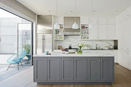 "Remodeling Magazine on Twitter: ""Need some #kitchen #inspiration? Check out these great #remodels!  """