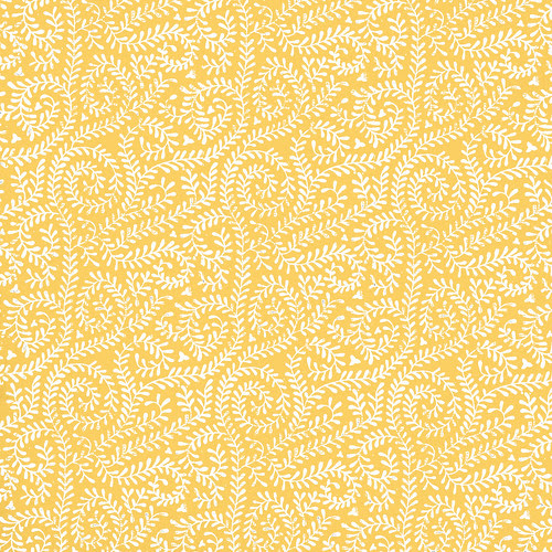 5-mango_BRIGHT_VINE_melstampz_12_and_a_half_inches_SQ_350dpi