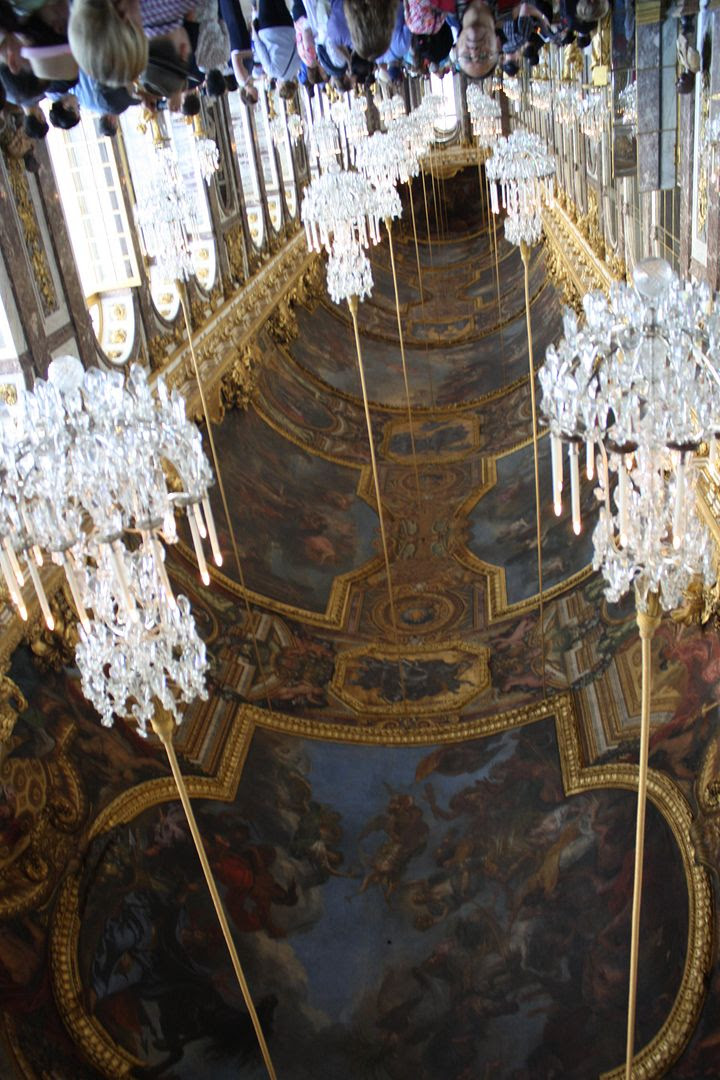 Versailles photo IMG_1832_zps7b1ffc71.jpg
