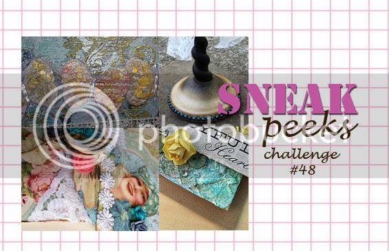 photo Challenge-48-Lace-up-sneak-peeks_zpsc6noox5k.jpg