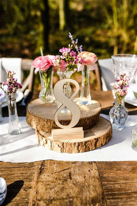 Beautiful Wedding Decor   Detail with The Wedding Of My