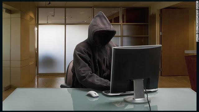 http://i2.cdn.turner.com/cnnnext/dam/assets/130424085251-hackers-story-top.jpg