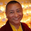 An Evening With Bardor Tulku Rinpoche - Arbus Magazine