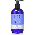 EO Liquid Hand Soap, French Lavender - 12 fl oz