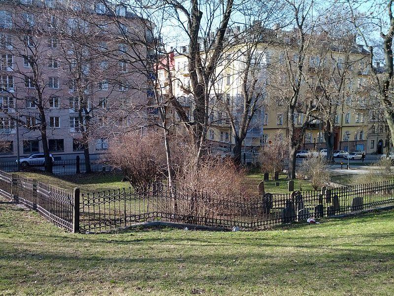 Judiska begravningsplatsen Kronobergsparken 2.jpeg