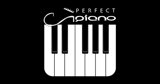Perfect Piano - Smart keyboard, Thousands of songs, Real-Time Connection