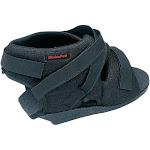 Bauerfeind GloboPed Heel Relief Shoe (Medium)