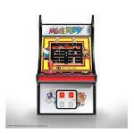 DreamGear DG-DGUNL-3224 6 in. Collectible Retro Mappy Micro Player