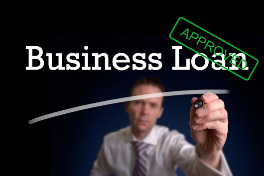 Business Advance Loans: The Pros You Should Know