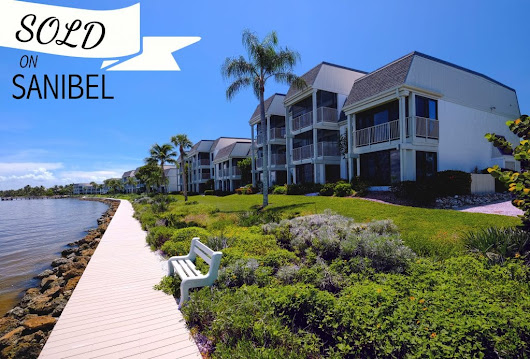 Recently Sold on Sanibel... - Susan's Guide to Sanibel Real Estate