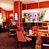 Los restaurantes más caros de Londres