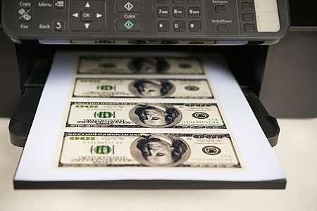How to Save on Printing Costs