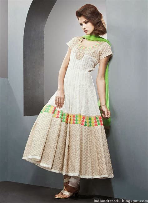 Indian Designer Suits For Women For Wedding 2013 14