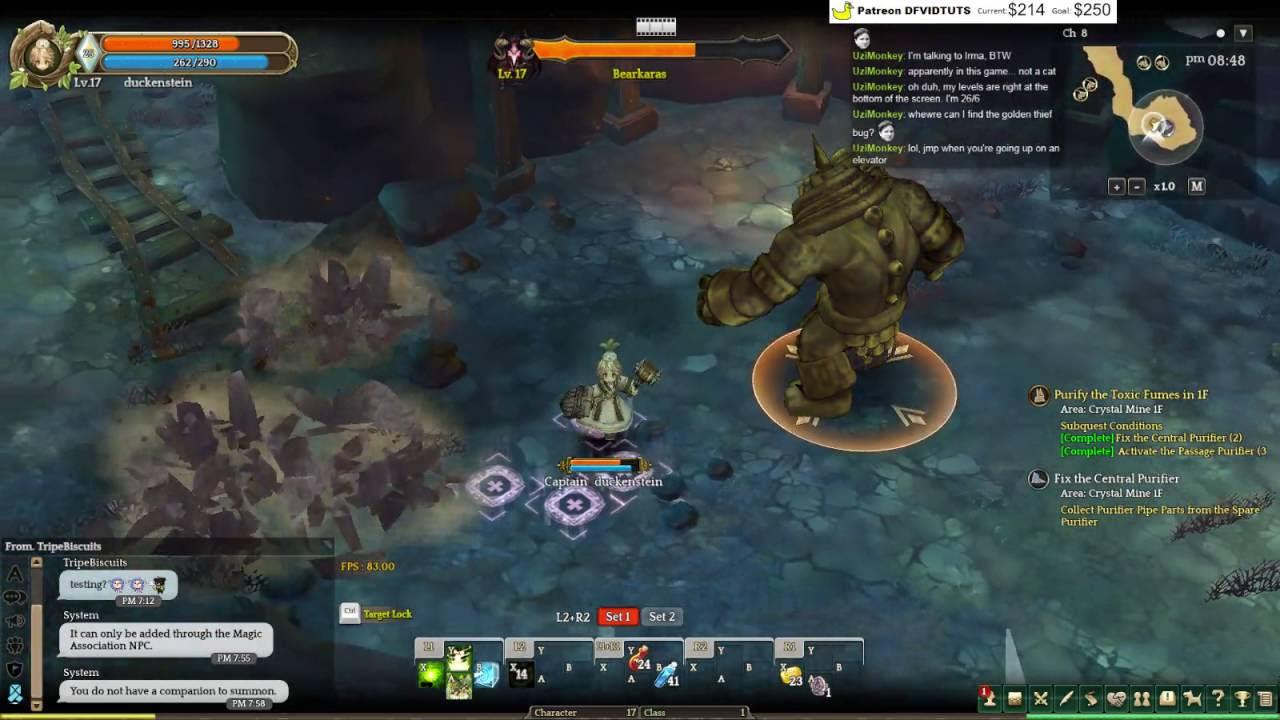 Piratenspiele Online