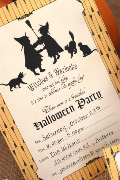 free-halloween-printable-invitations