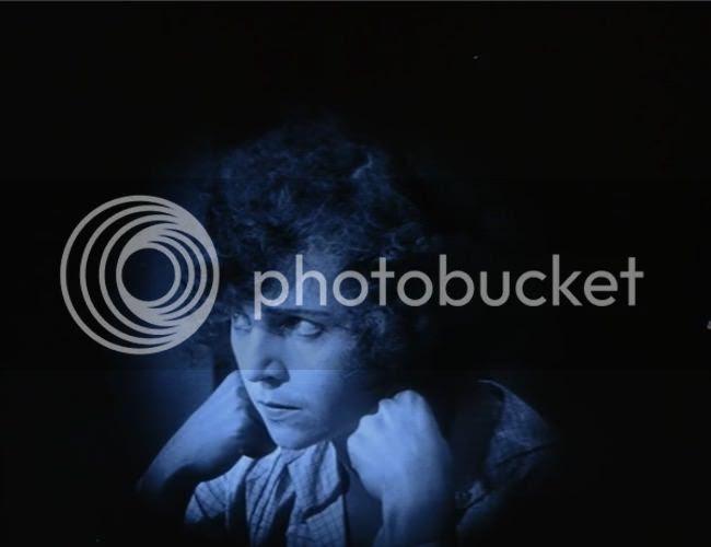 photo phantom-11.jpg