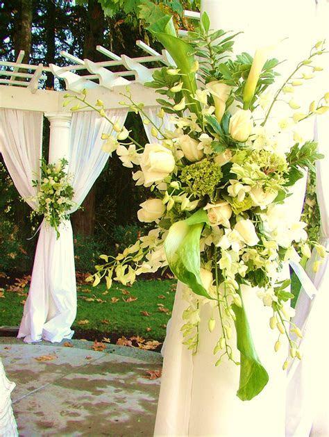 Custom Wedding Decor   Decoratively Speaking Events