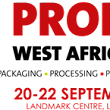 Propak West Africa 2016 - Conference & Exhibition