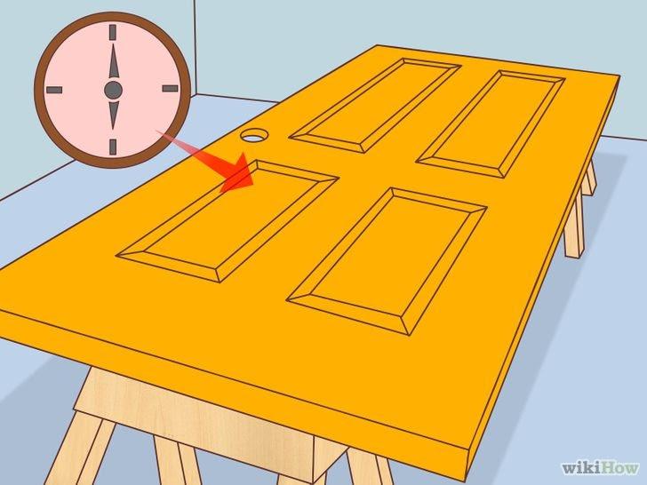 Paint Doors Step 17.jpg