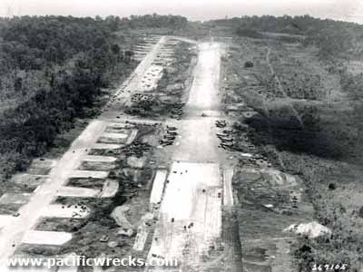 http://www.pacificwrecks.com/airfields/indonesia/owi/1944/owi-island-runway.jpg