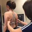 Biomechanical Assessment | Glasgow | Edinburgh | Working with Scotland's Top Athletes