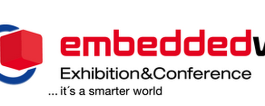 picoTCP @ Embedded World 2016