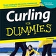 Curling For Dummies Cheat Sheet - For Dummies