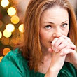 Managing Caregiver Stress and Burnout During the Holidays - AARP