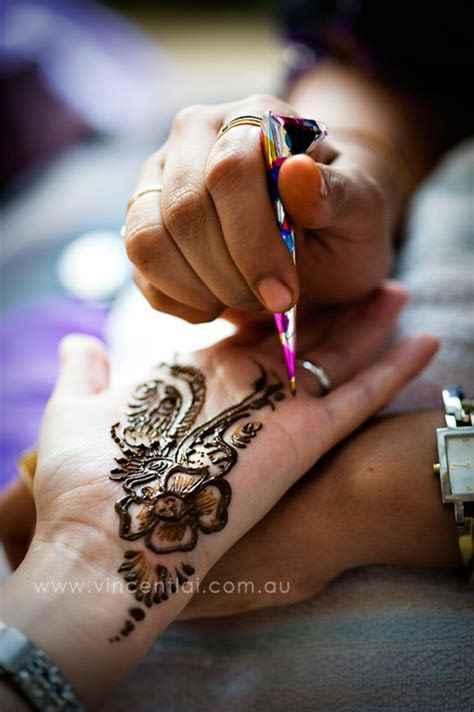 henna designs on Tumblr