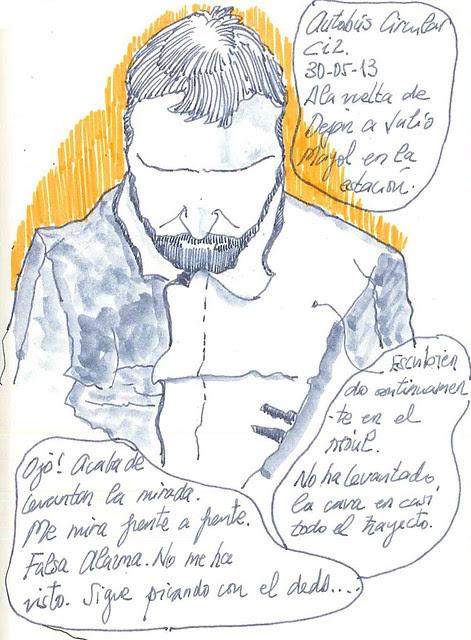 fernando-abadia_gente_bus